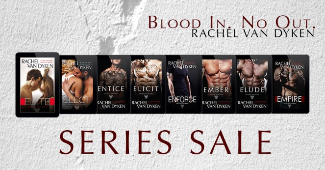EE Series Sale Graphic Blood In.jpg