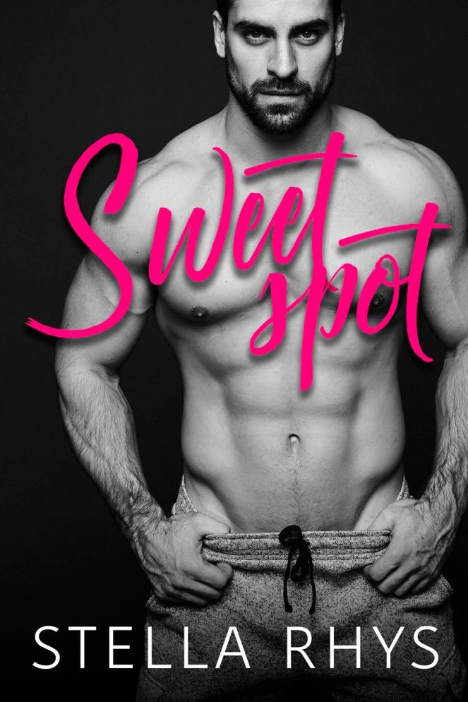 Sweet Spot Ebook Cover.jpg