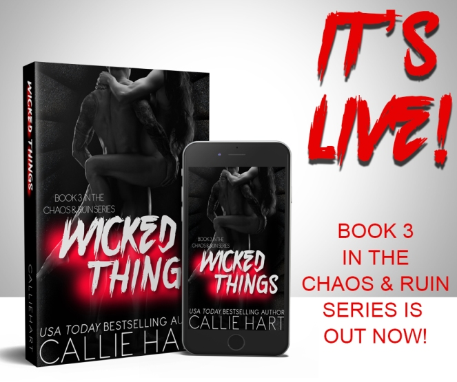 ITS LIVE WICKED THINGS.jpg