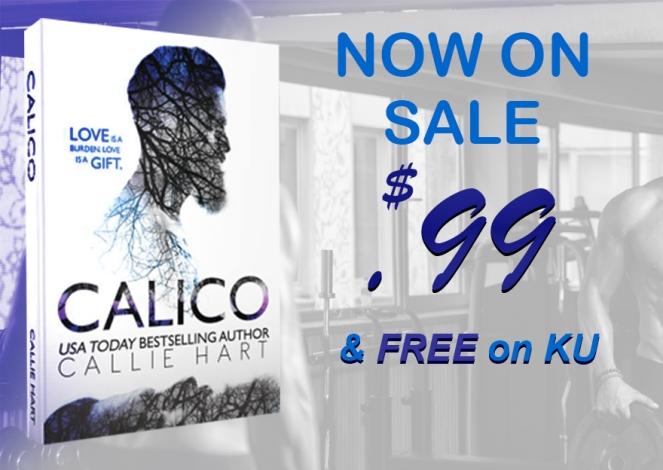 Calico Now On Sale & KU.jpg