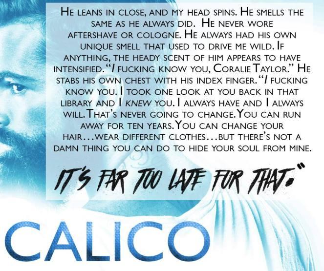 Calico Quote 1.jpg