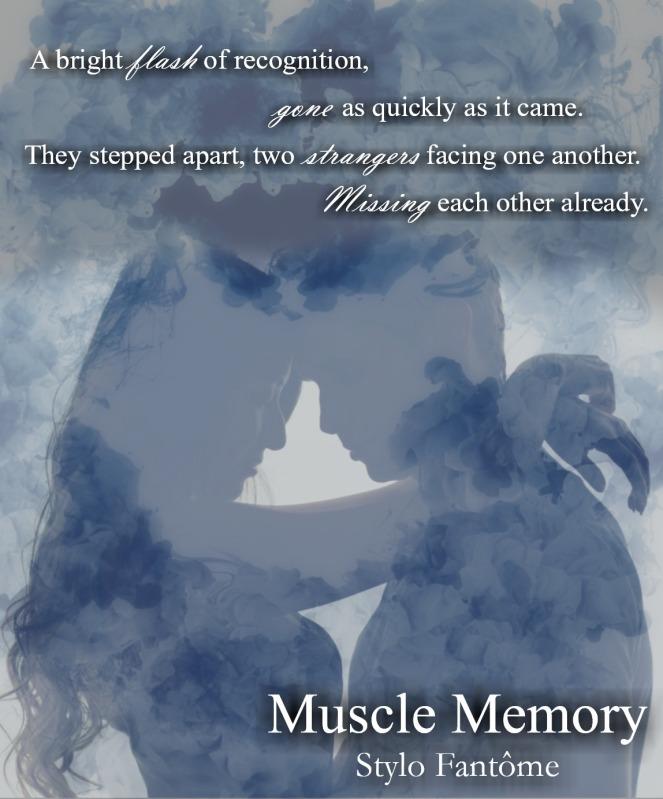Muscle Memory TT 08-08.jpg