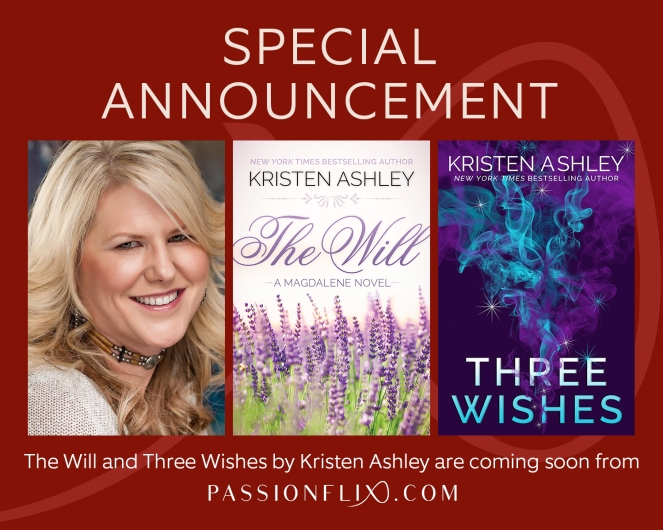 Special Annoucment_Kristen Ashley.2.jpg