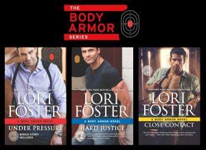 Body-Armor-series_image-300x218.jpg