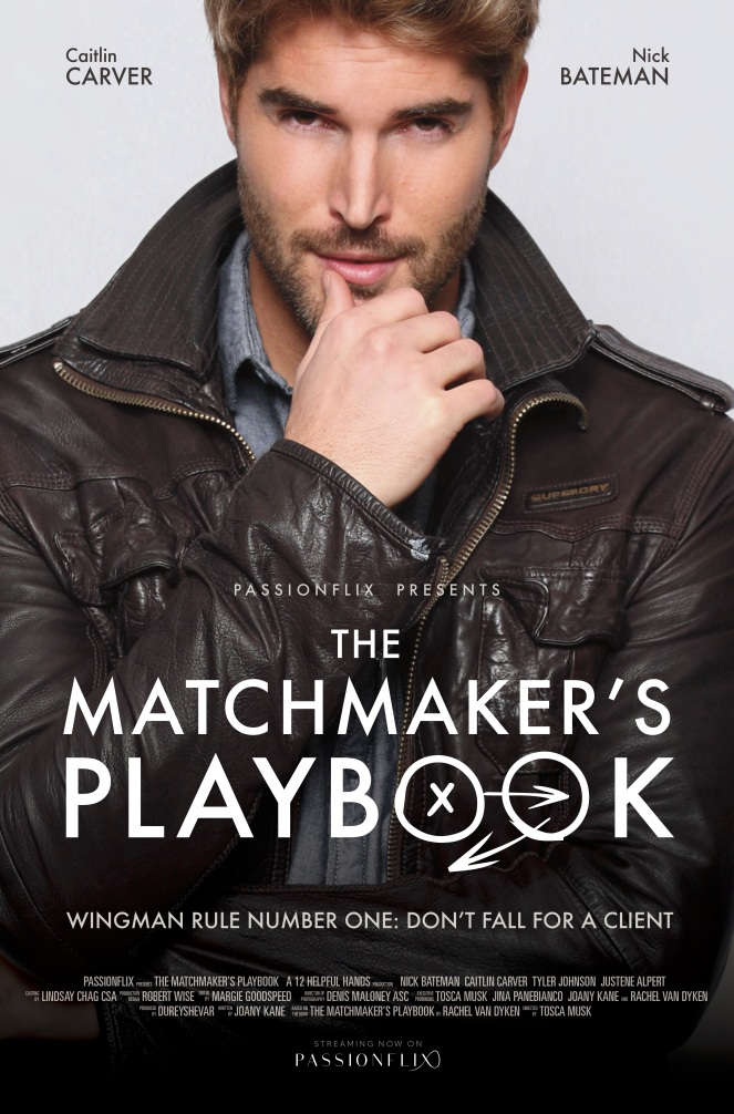 Passionflix_The-Matchmakers-Playbook_Official-poster1_FINAL_A.jpg