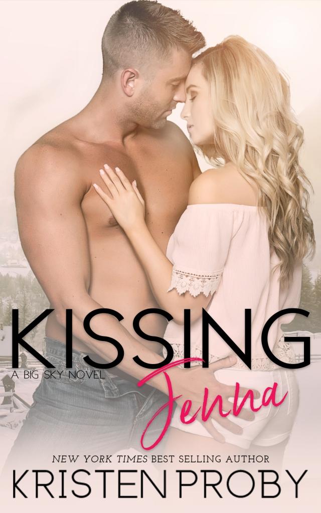 KissingJenna_Amazon_WEB