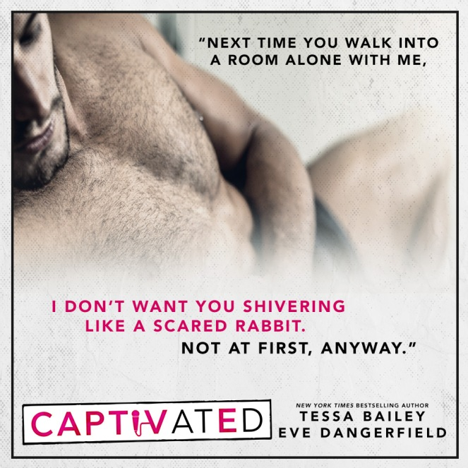 Captivated_Teaser5.jpg