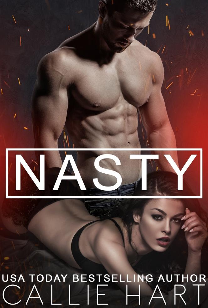 NASTY COVER REVEAL.jpg