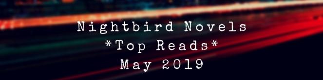 Top Reads 2019.jpg