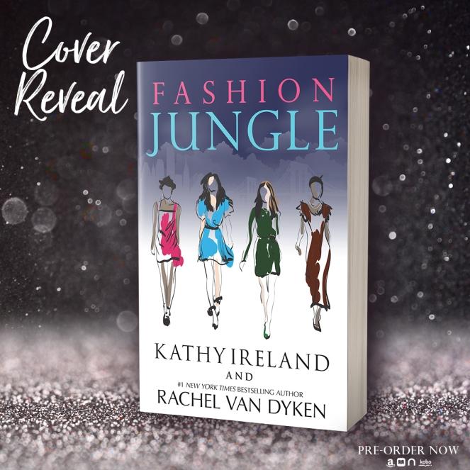 Fashion Jungle - CR IG (1).jpg
