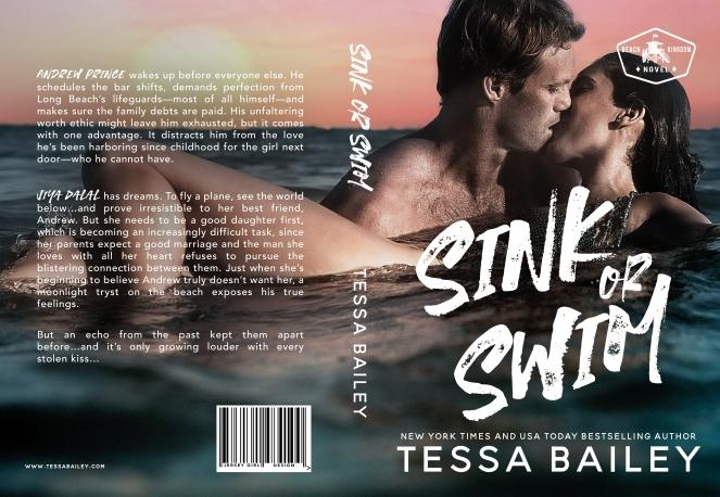 SOS_paperback.jpg