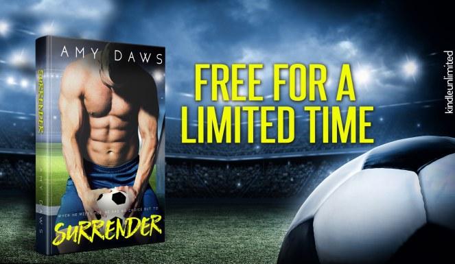 surrender free football.jpg