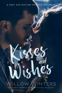 Kisses-and-Wishes-Kindle
