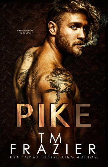 PIKE FRONT COVER.jpg