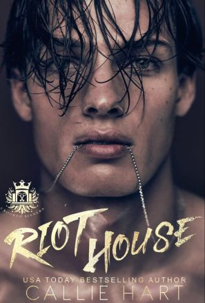 Riot House Cover.jpg